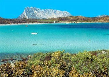 Leggi: Le Spiagge di San Teodoro