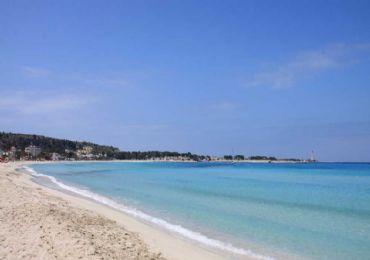 Leggi: Vacanze a San Vito Lo Capo tra Spiagge e Cous Cous