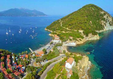 Leggi: Visitare l'Isola d'Elba, ecco tutto quello che devi sapere
