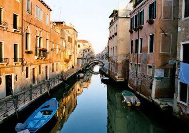 Leggi: Meravigliosa Venezia, 7 cose da fare e vedere