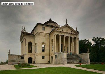 Leggi: Ville Palladiane, 24 Ville Venete da visitare