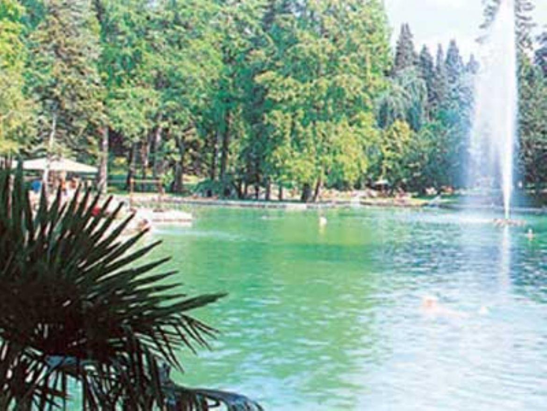 Leggi: Parco Termale del Garda Villa dei Cedri