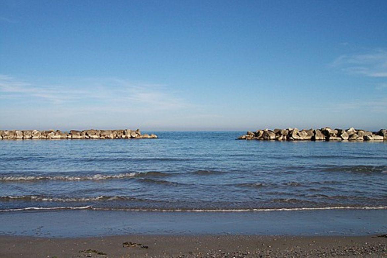 San Benedetto del Tronto: la più bella città della Riviera delle Palme