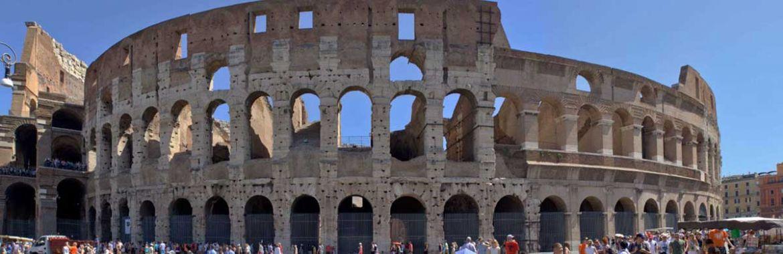 Annunci Casa Vacanze Roma