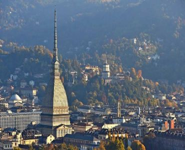Annunci Case Vacanza Piemonte