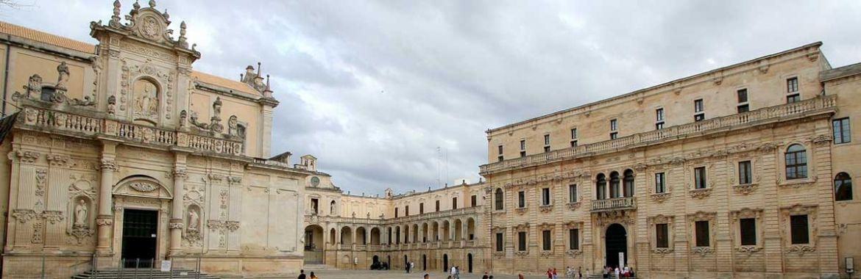 Annunci Casa Vacanze Lecce