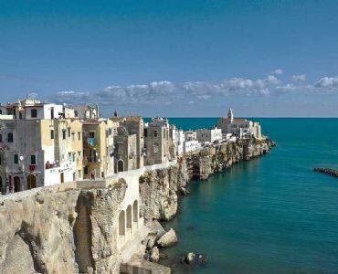 Annunci Case Vacanza Puglia