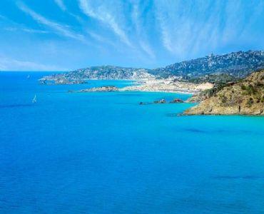 Annunci Case Vacanza Sardegna