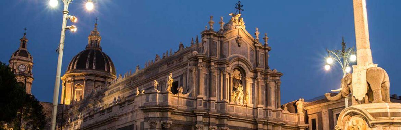 Annunci Casa Vacanze Catania