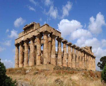 Annunci Case Vacanza Sicilia
