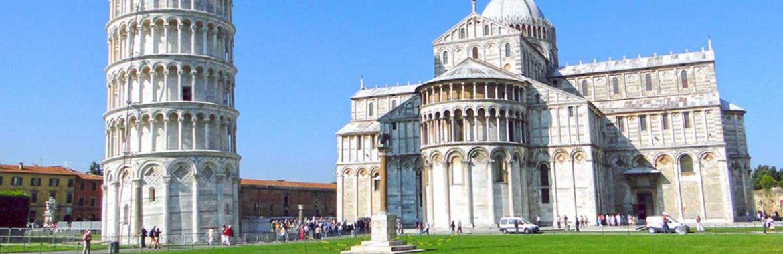 Annunci Casa Vacanze Pisa