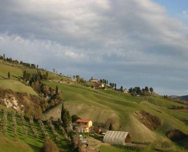 Annunci Case Vacanza Toscana