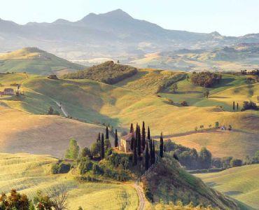Annunci Case Vacanza Umbria